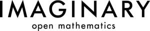Imaginary-Logo-Subline-black