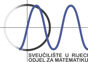 Logotip_OM