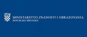 MZO-logo