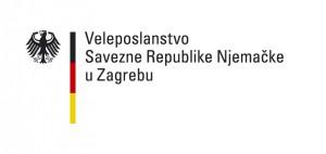 Zagreb_kroa_o_c