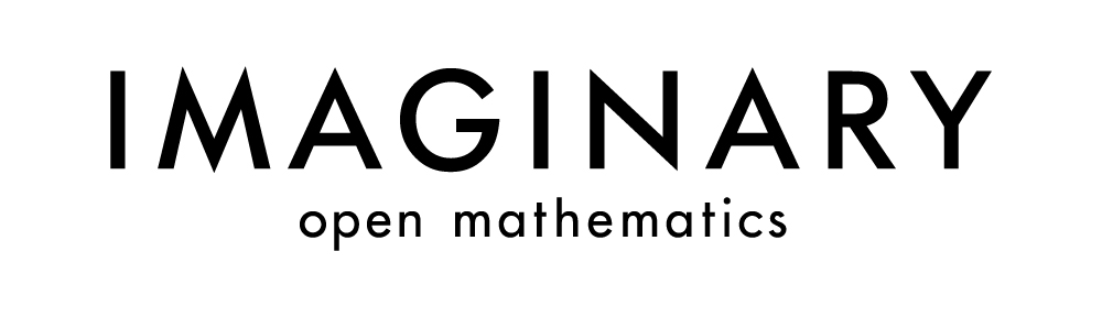 imaginary-math.uniri.hr