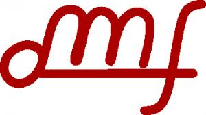logodmf
