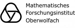 mfo-logo-schriftzug-mehrzeilig